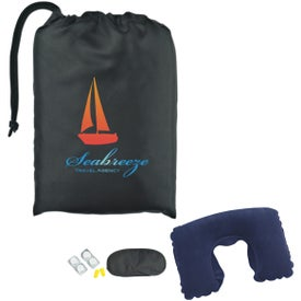 Travel Comfort Kits