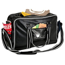 Travel Duffel Bags for Your Organization