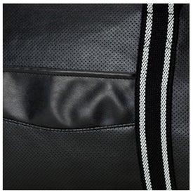Travel Duffel Bags for Customization