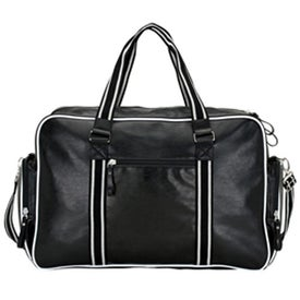 Travel Duffel Bags for Your Church