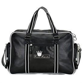 Travel Duffel Bags with Your Logo