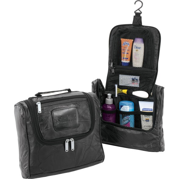 Travel Mate Toiletry Kit Plus