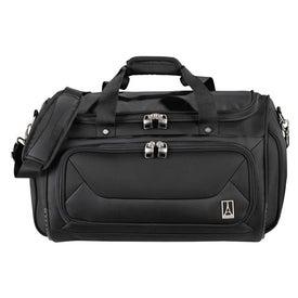 Company TravelPro Club Duffel