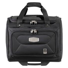 "TravelPro MaxLite 15"" Wheeled Compu Case"
