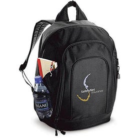 Treck Computer-Pack