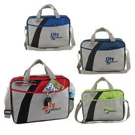Trek Carry Bag