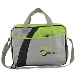 Customized Trek Carry Bag