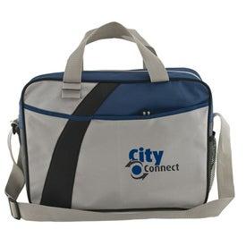 Trek Carry Bag Giveaways
