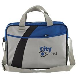 Personalized Trek Carry Bag