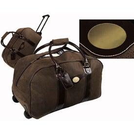 Trevi Rolling Bag