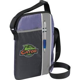 Tribune Tablet Bag for Your Church
