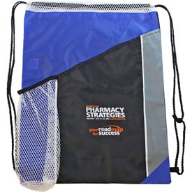 Company Tri-Color Sports Pack