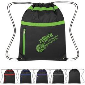 Trinity Drawstring Sports Pack