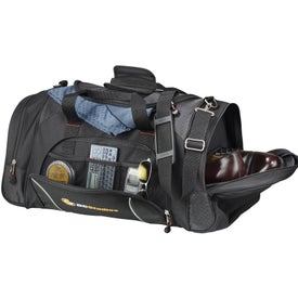 Triton Weekender Carry-All for Customization