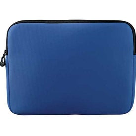 Tuck Compu-Brief with Laptop Sleeve Printed with Your Logo