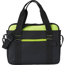 The Tucker Tablet Bag for Customization