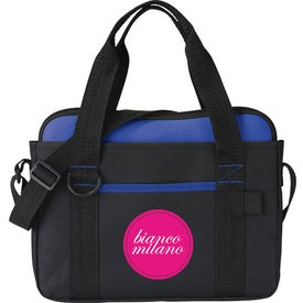 Company The Tucker Tablet Bag