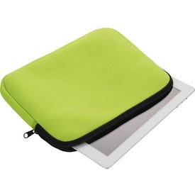 The Tucker Tablet Bag for Your Church