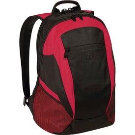 Custom Turtle Backpack