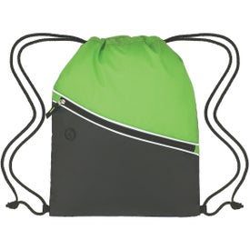 Two Tone Hit Sports Pack for Your Church