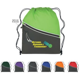 Two Tone Hit Sports Pack for Promotion