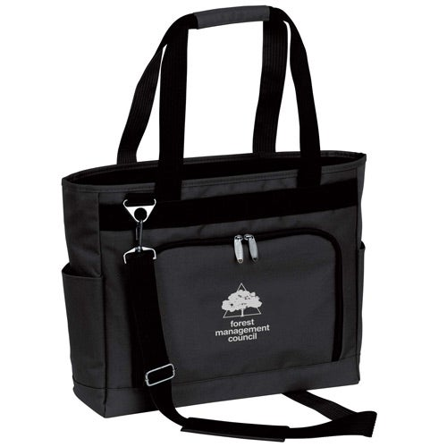 Typhoon Executive Totefolio Bag