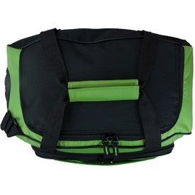 Customized Ultimate Sport Bag II