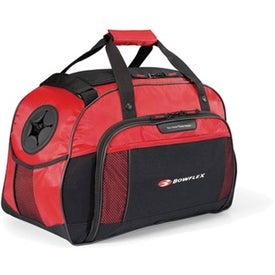 Company Ultimate Sport Bag II