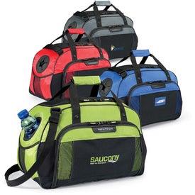 Ultimate Sport Bag II