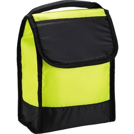 The Undercover Lunch Bag Giveaways
