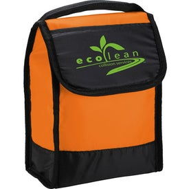 Company The Undercover Lunch Bag