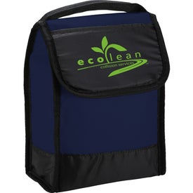 The Undercover Lunch Bag for your School