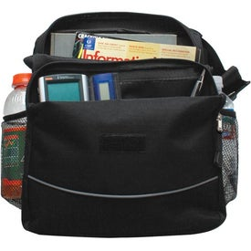Urban Netbook Messenger Bag Giveaways
