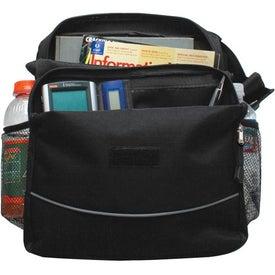 Urban Netbook Messenger Bag Giveaways