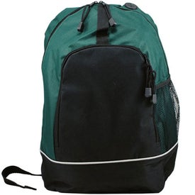 Urban Backpack for Your Company