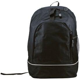 Customized Urban Backpack