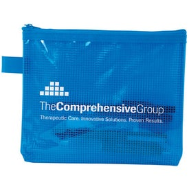 Utility Pouch for Your Organization