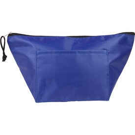 Advertising Utility Pouch/School Pouch/Cosmetic Bag