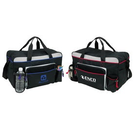 Vala Duffel Bag