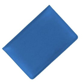 Value Plus Card Holder for your School