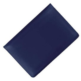 Company Value Plus Card Holder