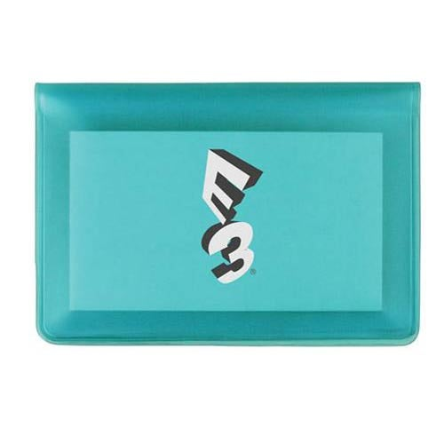 Value Plus Card Holder