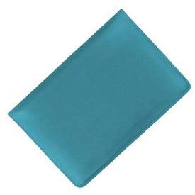 Value Plus Card Holder