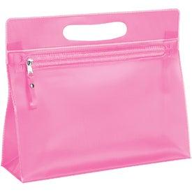 Promotional Vanity Bag