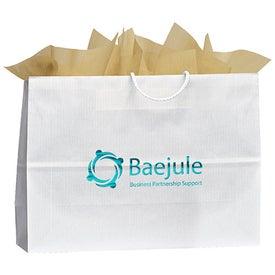 Vegas Shopping Bags