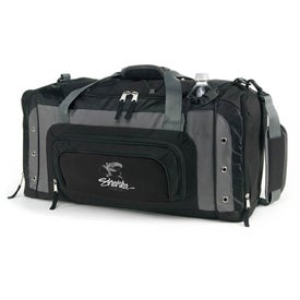 Velocity Sport Duffel for Your Church