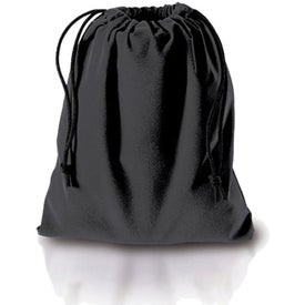 Promotional Velvet Bag