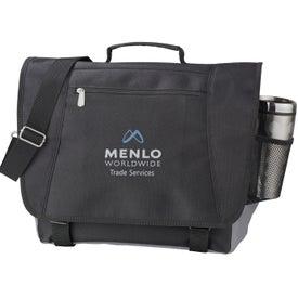 Verona Compu-Messenger Bag Giveaways