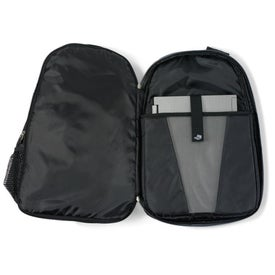 Vertex Computer Backpack II Branded with Your Logo