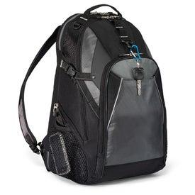 Logo Vertex Computer Backpack II